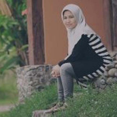 Inayatul Latifah's avatar