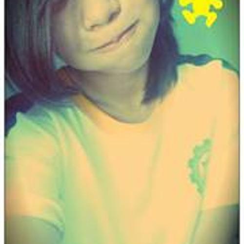ティファニーの王女 sxzc's avatar