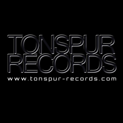 TONSPUR RECORDS's avatar