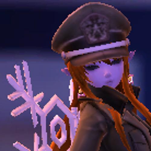 ShockShell's avatar