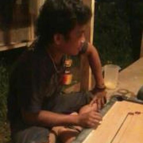 Adi Firansyah's avatar