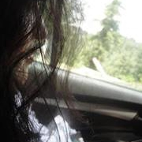 Hirah Malick's avatar