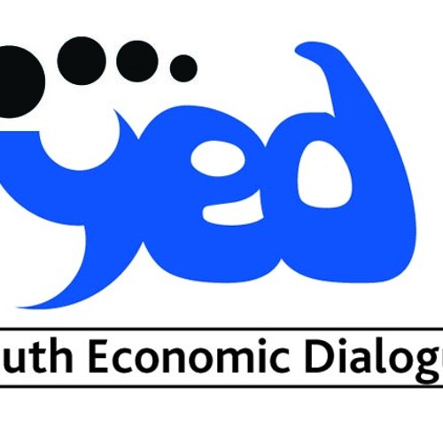 YED Africa's avatar