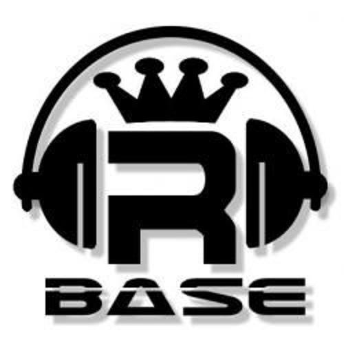 Royalbase's avatar