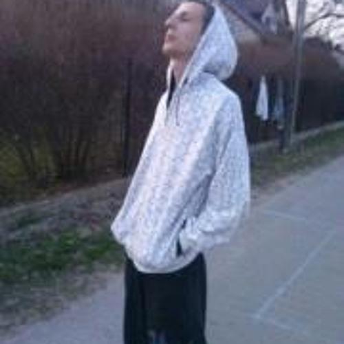 Andrzej Sz's avatar