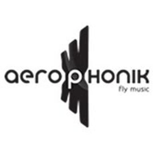 aerophonik's avatar