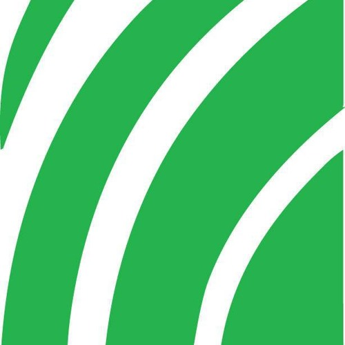 Antena Satelor's avatar