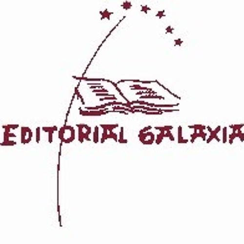 Editorial Galaxia's avatar