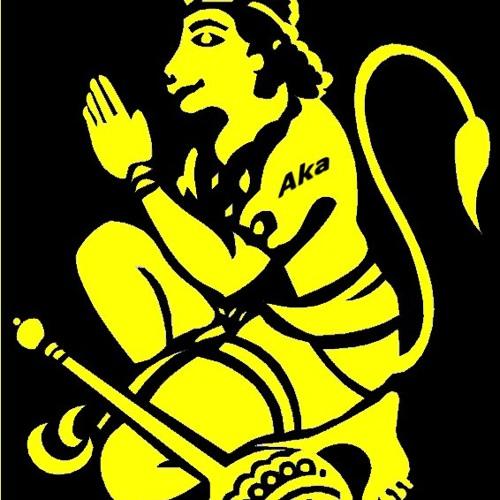Akazar's avatar