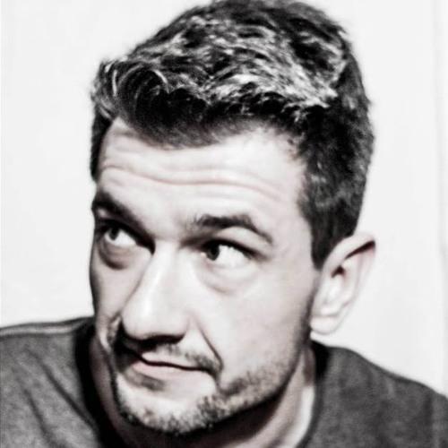 Tobias Klingen's avatar