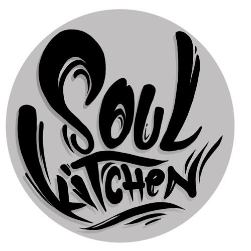 SoulkitchenDjs's avatar
