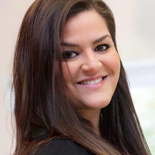 Roberta Montagnini's avatar