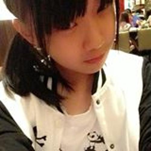 Sohai Ern's avatar