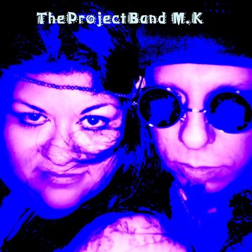 TheProjectBandMK's avatar