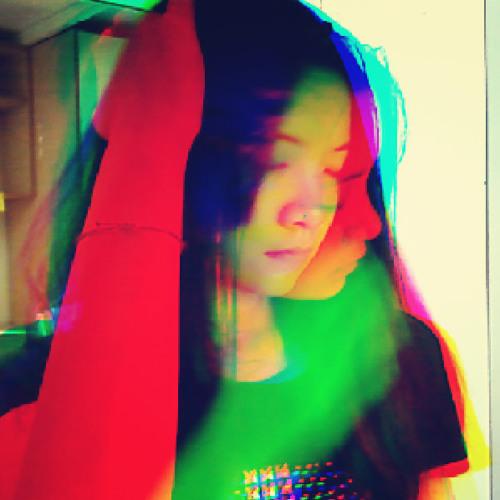rednblue8086's avatar