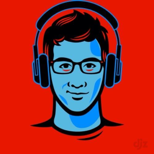 Daygod26's avatar