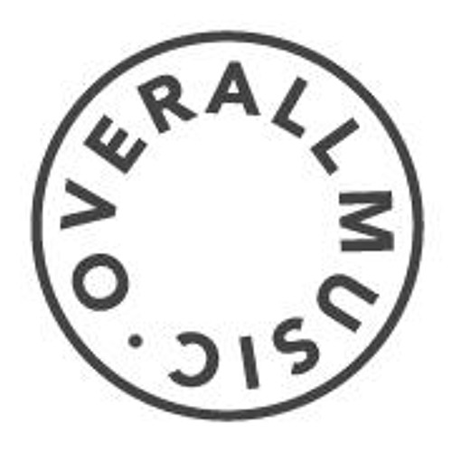 Overall Music's avatar