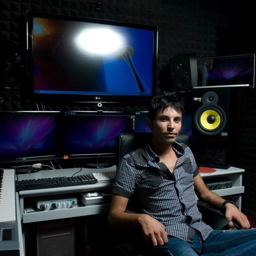 Martech Music's avatar