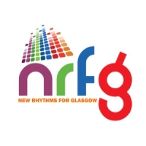 New Rhythms For Glasgow's avatar