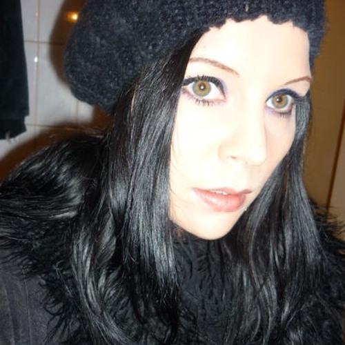 AnNaA's avatar