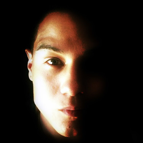 Official DJ Acolyte's avatar