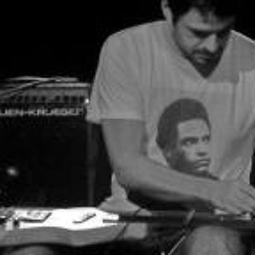 PLANT Eric Normand (bass) :jim Denley (sax & flutes) Extrait
