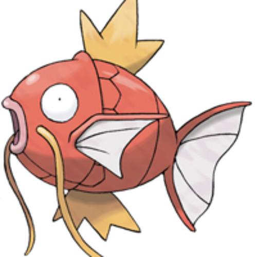 Karpador24's avatar