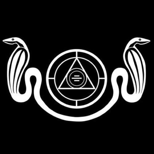TBEtrapentertainment's avatar