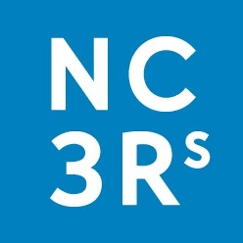NC3RsComms's avatar