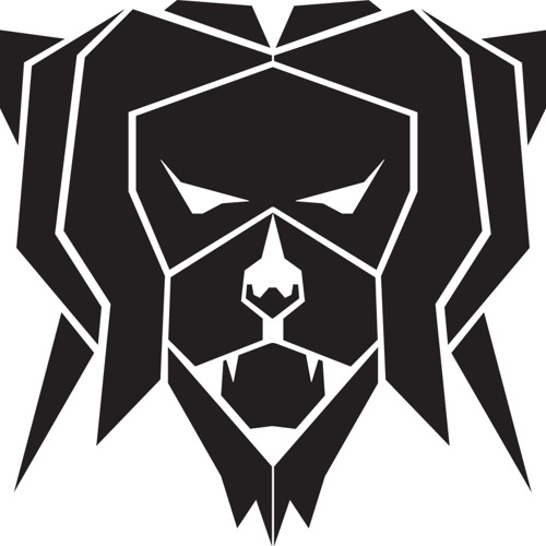 Kamashe''s avatar