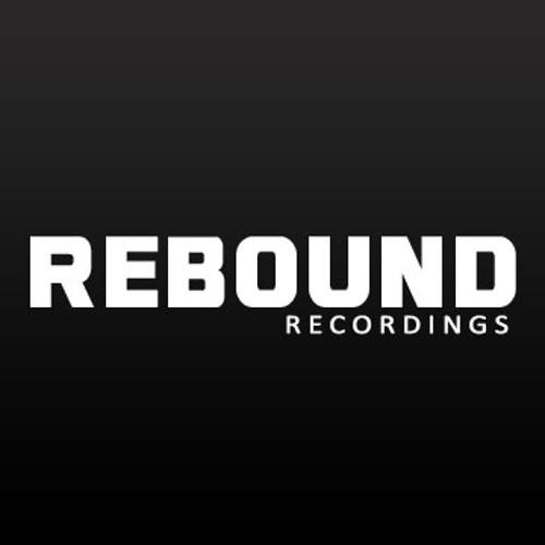 Rebound Recordings's avatar
