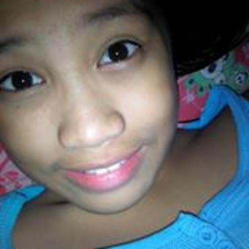Angelica Mira's avatar
