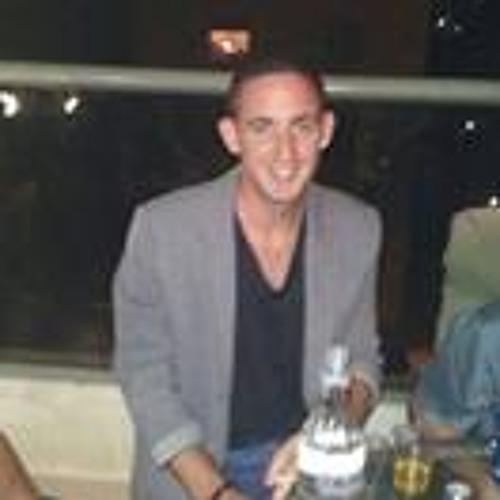 Daniel Benhur 1's avatar