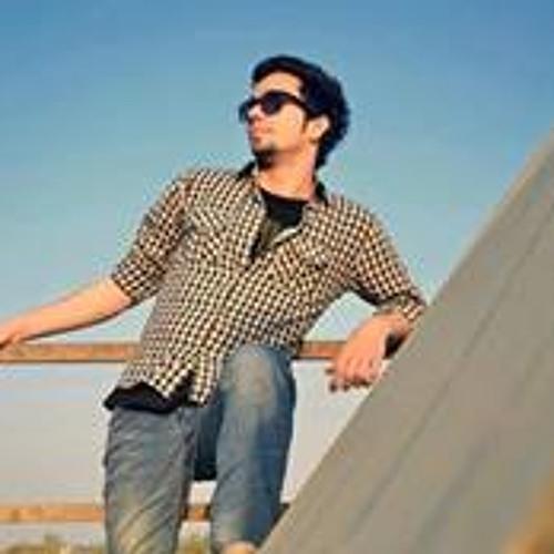 Zahir Khan 5's avatar