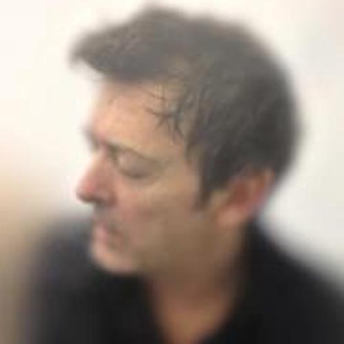 Nick Hall 16's avatar