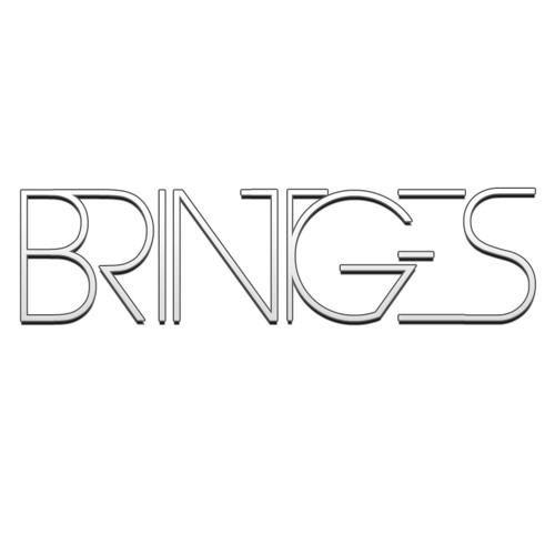 BRINTGES's avatar