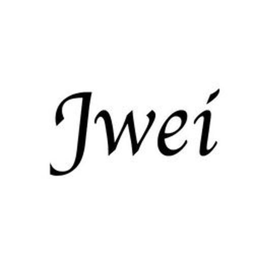 Jwei Music's avatar
