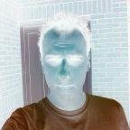 Chris Bell 66's avatar
