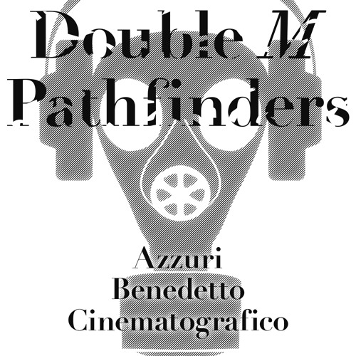 Double M Pathfinders's avatar