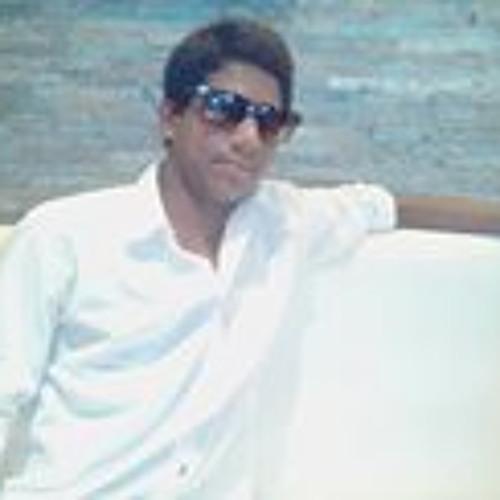 Navin Raj 5's avatar