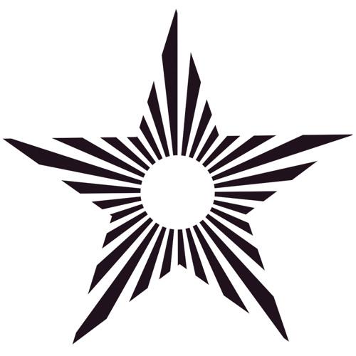 Saigon Recordings's avatar