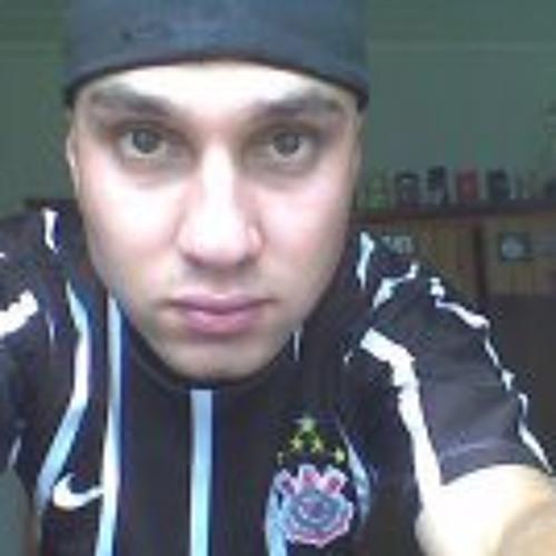 Matheus Fiel's avatar