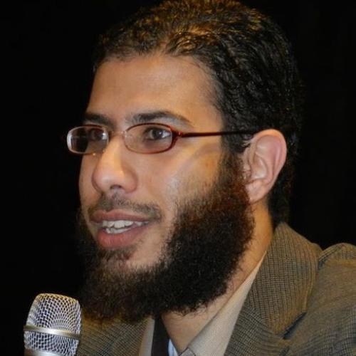 Muhammad zakaria 5's avatar