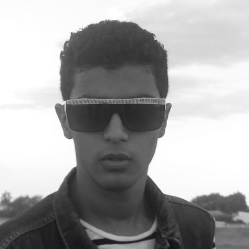 Ahmed Dhaif Records's avatar