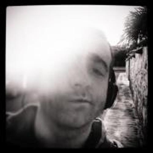 Alejandro Sebastian 6's avatar