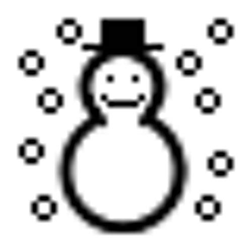 dcrowgamer's avatar