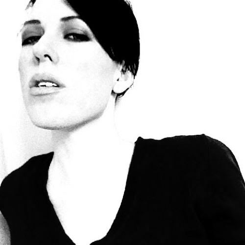 Megan Taylor 20's avatar