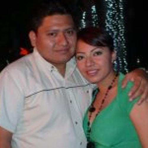 Mariano Lopez Ozz's avatar