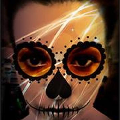 Kim Sabrina Stedler's avatar