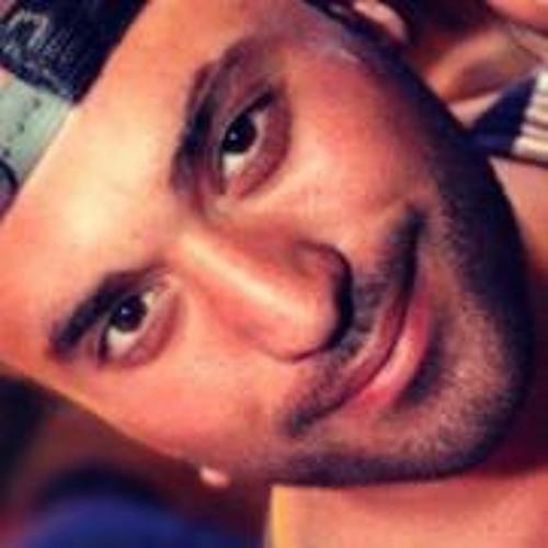 Orr Wizman Nahum's avatar